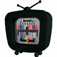 Ranking de los mejores canales de televisión en España