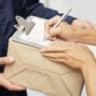 Ranking de las mejores empresas de log�stica en Espa�a