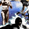 The Best Triathletes in History