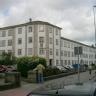 Mejores Profesores el Instituto Femenino (Lugo)