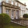 Mejores profesores Instituto Lucus Augusti (Masculino - Lugo)