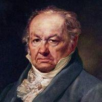 Ranking de las películas más premiadas en la historia de los Goya