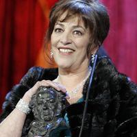 Ranking de las actrices más premiadas en la historia de los Goya