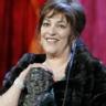 Ranking de las actrices m�s premiadas en la historia de los Goya