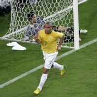 Ranking of Top Scorers in World Cup History