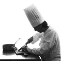 Who's the Best Chef in the History of Spain?