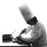 �Qui�n es el mejor cocinero de la historia de Espa�a?