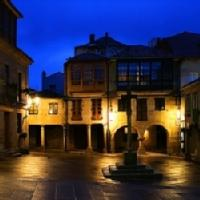 The Best Places to Party in in Pontevedra