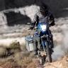 ¿Cual es la mejor moto trail de todos los tiempos?