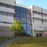 Ranking de los mejores profesores de la Facultad de Informática de A Coruña (FIC)