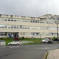 Ranking de los mejores profesores de la Facultad de Sociología de A Coruña