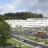 Ranking de las asignaturas más útiles de la Facultad de Sociología de A Coruña