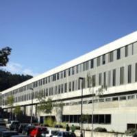 Asignaturas m�s �tiles de ADE en la Facultad de Econ�micas y Empresariales de A Coru�a