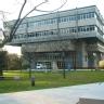Ranking de las asignaturas m�s �tiles en la Escuela de Arquitectura de A Coru�a