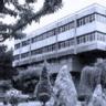 Ranking de los mejores profesores en la Escuela de Arquitectura de A Coruña