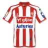 Who Has Been Sporting de Gijón's Best All-time Player?