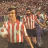 ¿Quién ha sido el mejor jugador de todos los tiempos del Athletic de Bilbao?
