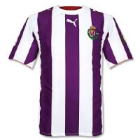 Who Has Been Valladolid's Best All-time Player?