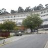 Mejores profesores de la Facultad de Ciencias de la Universidad de A Coruña