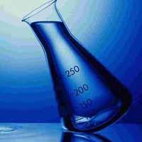 Asignaturas más útiles de Licenciatura Química en la Universidad de A Coruña