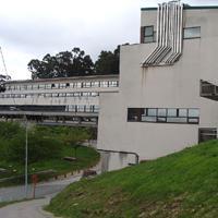 Asignaturas más útiles del Grado de Química en la Universidad de A Coruña