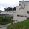 Asignaturas m�s �tiles del Grado de Qu�mica en la Universidad de A Coru�a