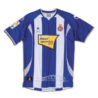 ¿Quién ha sido el mejor jugador de todos los tiempos del R.C.D. Espanyol?