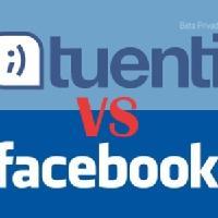 Ranking de las redes sociales m�s �tiles de Internet