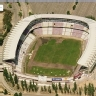 Los estadios ms bonitos de Castilla y Len