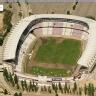 Los estadios más bonitos de Castilla y León