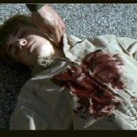 How you kill Justin Bieber?