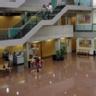 Asignaturas m�s �tiles del Grado de Derecho en la Universidad de A Coru�a