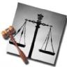Asignaturas más útiles del Grado en derecho y ADE en la Universidad de A Coruña