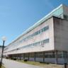 Asignaturas más útiles de Licenciatura en Derecho por la Universidad de A Coruña