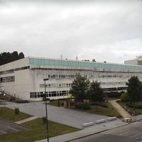 Asignaturas m�s �tiles de la doble licenciatura en Derecho y ADE por la Universidad de A Coru�a