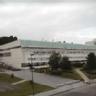 Asignaturas más útiles de la doble licenciatura en Derecho y ADE por la Universidad de A Coruña