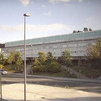 Ranking de los mejores profesores de la Facultad de Derecho de A Coruña