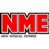 NME's 50 Best Live Albums