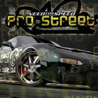 El mejor videojuego de la saga Need for Speed