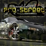 El mejor videojuego de la saga Need for Speed