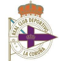 Mejor entrenador del Real Club Deportivo de La Coruña