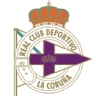 The best coach of the Real Club Deportivo de La Coruña