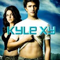 ¿Cuál es la mejor temporada de Kyle XY?