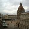 ¿Quién crees que ganará las elecciones municipales en A Coruña?