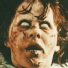 ¿Que película de la historia del cine ha sufrido la peor maldición?