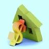 Índice del precio de la vivienda de segunda mano en España por Comunidades Autónomas