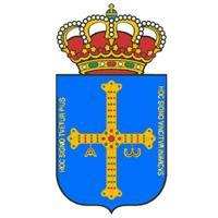 Who do you think is the best candidate for the presidency of the Principality of Asturias?
