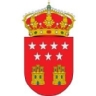 ¿Quién crees que es el mejor candidato para la presidencia de la Comunidad de Madrid?
