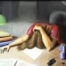 ¿Qué es lo que más te distrae al estudiar?