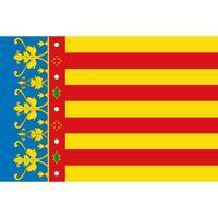 ¿Quién crees que es el mejor candidato para la presidencia de la Comunidad Valenciana?